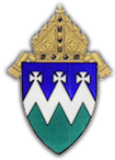 diocese of reno